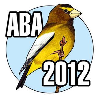 ABABOTY2012