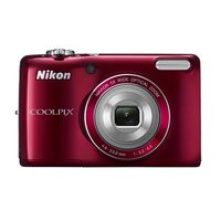 91 Nikon CoolPix