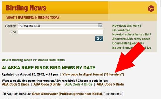 Screen-shot-2012-08-29-at-6.29.03-PM