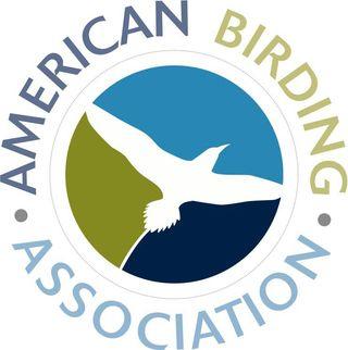ABA logo new