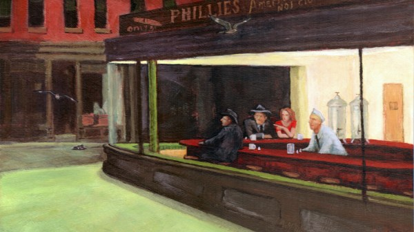 13-6-11-01 [Common Nighthawks]