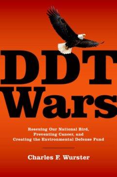 Wurster DDT Wars