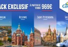 offre exclusive croisiere europe du nord costa crosiere