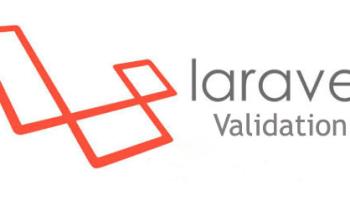 Laravel Custom Exception Handlers - AbhishekG