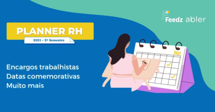 Planner-RH