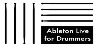 Velocity Curve Editor for Ableton Live - Max for Live device