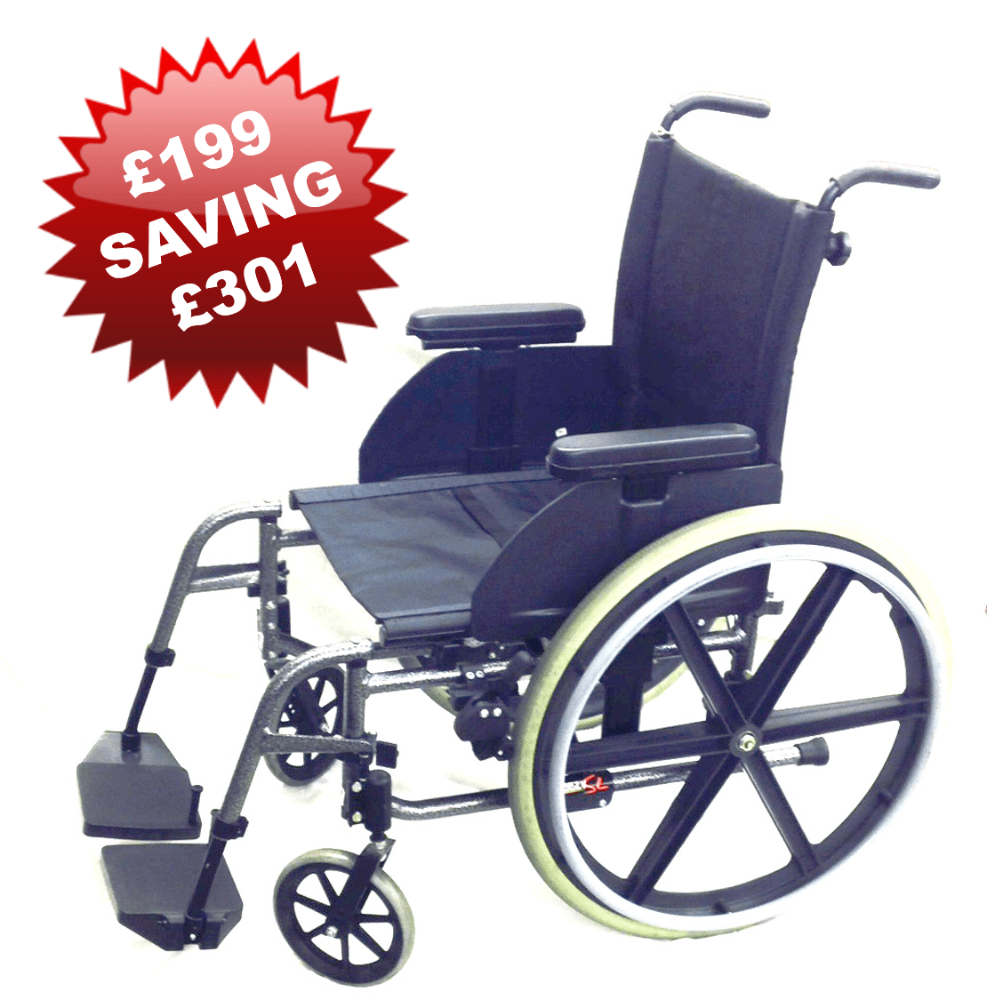 wheelchair clearance cheap hanging chairs weekend save up to 4731 ableworld