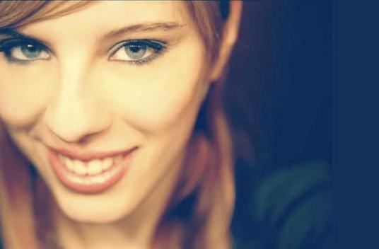 Annika Ritter