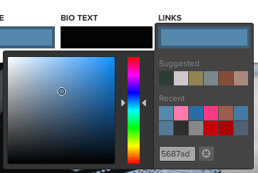 about.me edit panel color picker 2