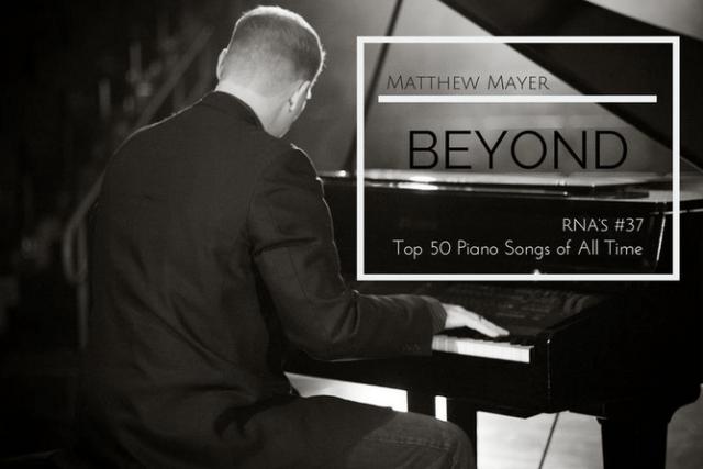 Matthew Mayer