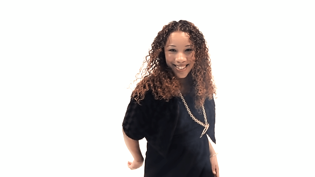 Lisa Mae Dance