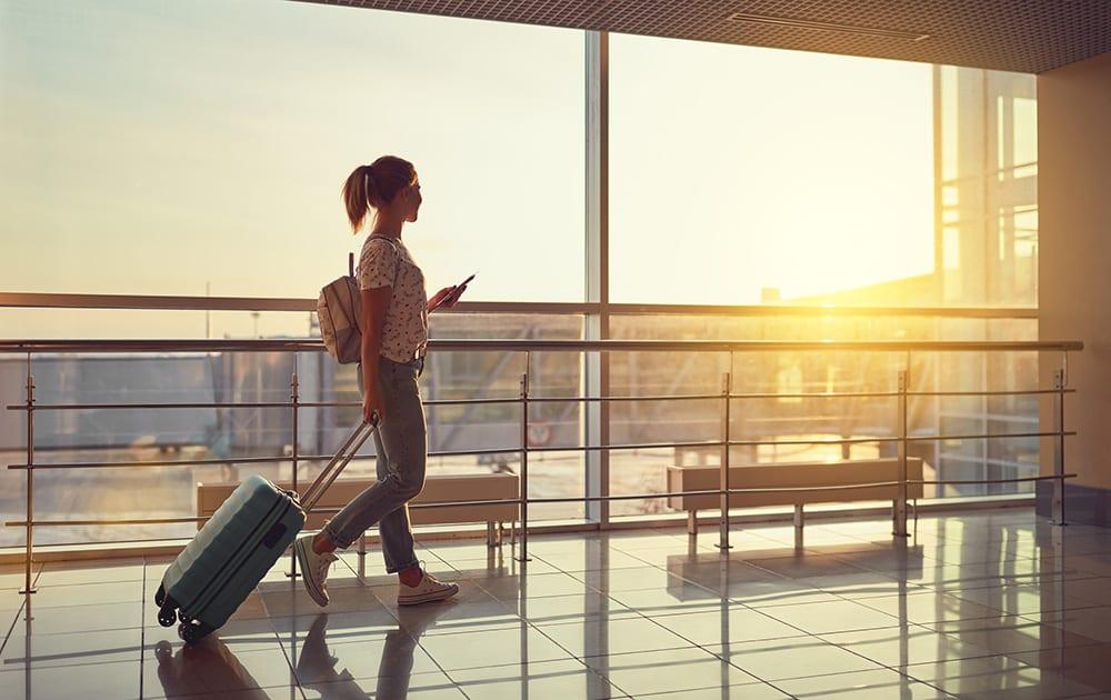 Dez motivos para contratar sua viagem com uma agência
