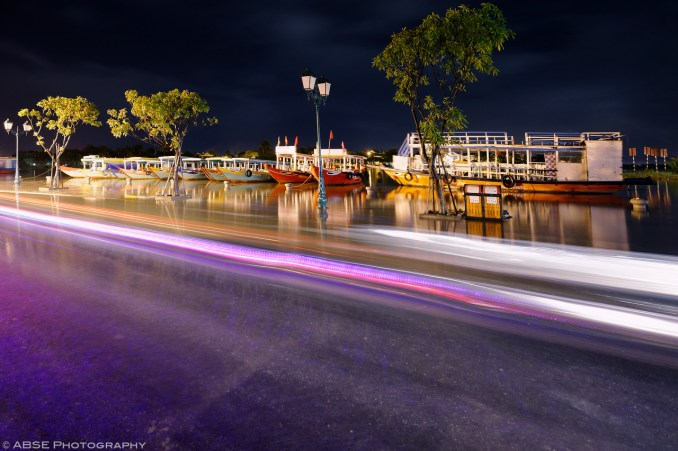 October 31st 2016, Hoi An, Vietnam © Alexis Buquet - ABSE Photography. All rights reserved. Please do not use this photo on websites, blogs or any other media without my explicit permission.