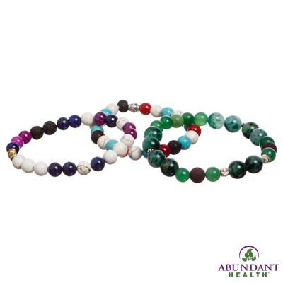 Aromatherapy Bracelets