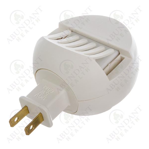 Plug-In Diffuser