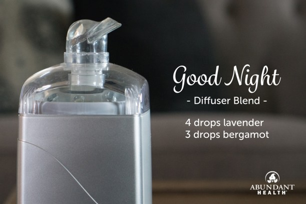 AH_GoodNight_WhisperDiffuserBlend