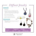 Diffuser Jewelry Info Graphic