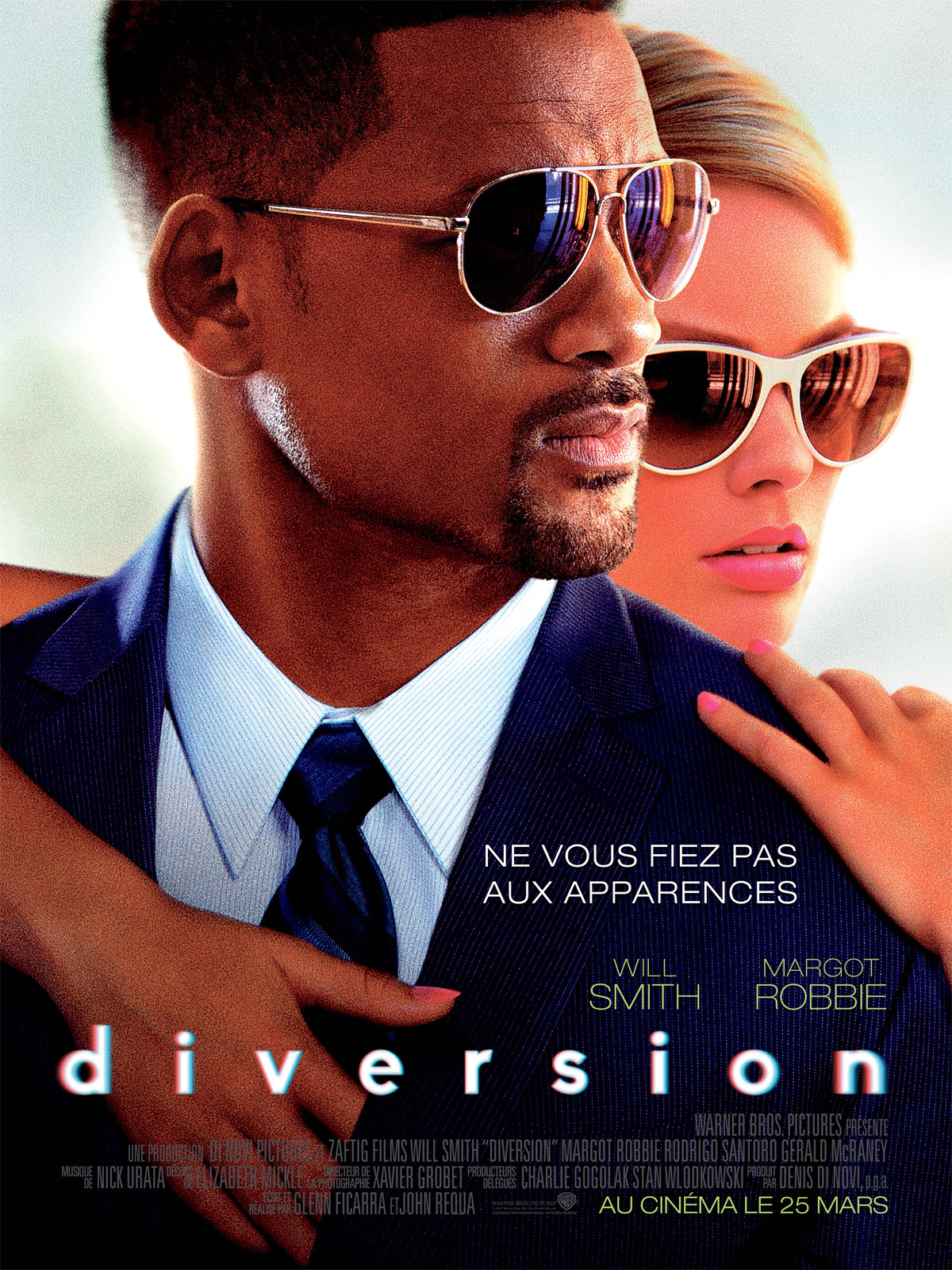 Film De Will Smith : smith, Between, Discretion, Diversion,, Stealing, Great, #PeopleRoundTheCorner