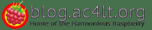 blog.ac4lt.org