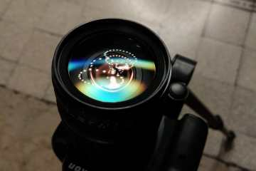 obiettivo-dello-scenografo