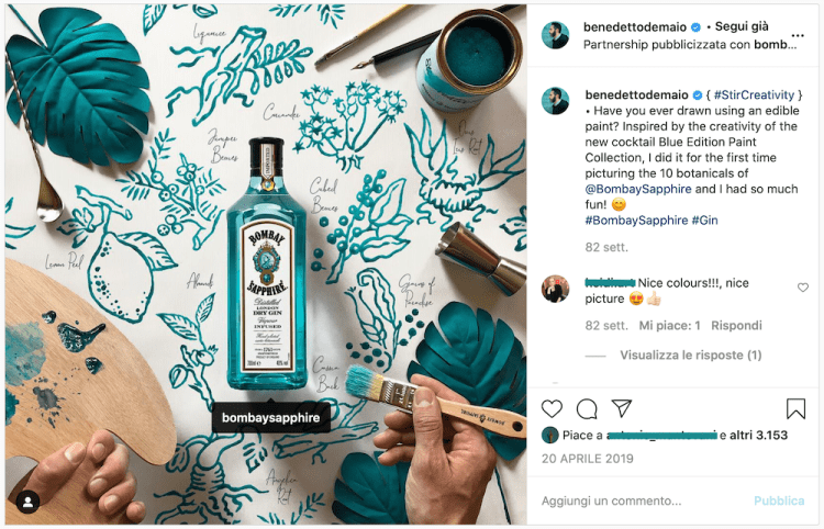 collab-bombay-demaio-benedetto-instagram