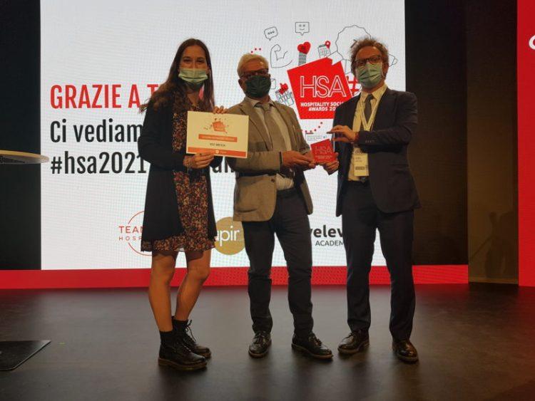premiazione-visit-brescia-hospitality-social-awards
