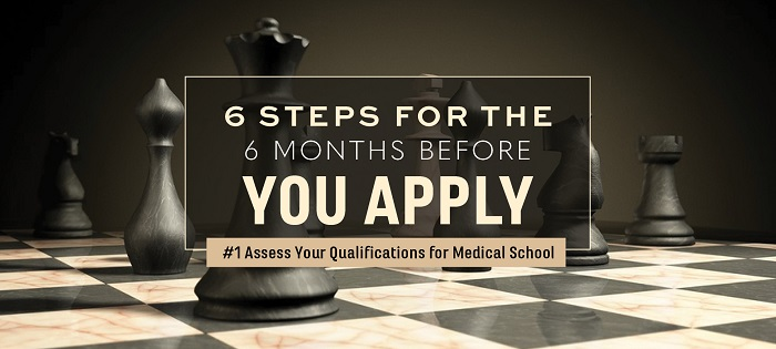 Click here to get a free guide to navigating the medical school admissions process!