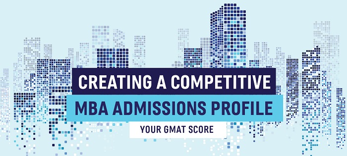 Download the Free Webinar to Learn All You Need to Know About the GMAT - Low Scores, Retaking and Strategies for Success!