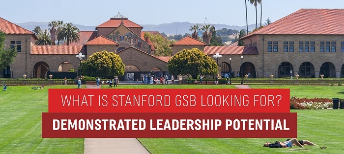 Looking to Get Accepted to Stanford? Register for our Free Webinar Here!