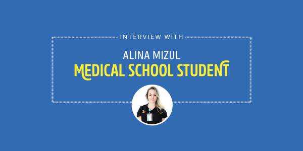 Typical Medical School Interview Questions Accepted - Year