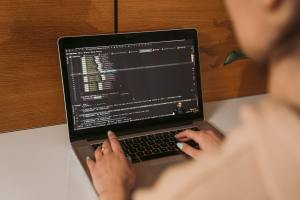 Read more about the article 5 Basics Must Know To Become A Web Developer