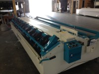 USED CARPET CUTTING MACHINES FOR SALE | ACCU-CUT - Accu ...