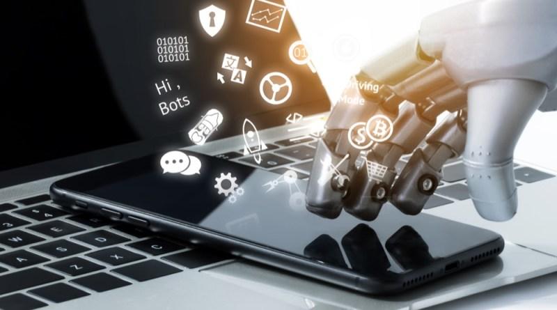 Accuhit 行銷科技 智能 AI Martech