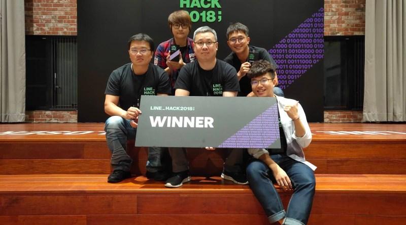 IQ智能戰隊獲台灣冠軍
