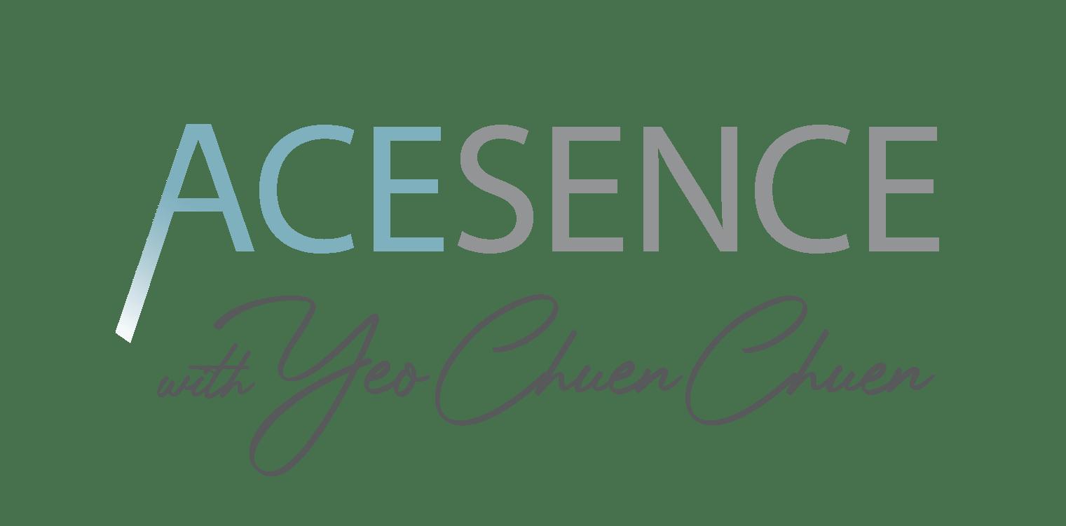 ACESENCE Blog Home