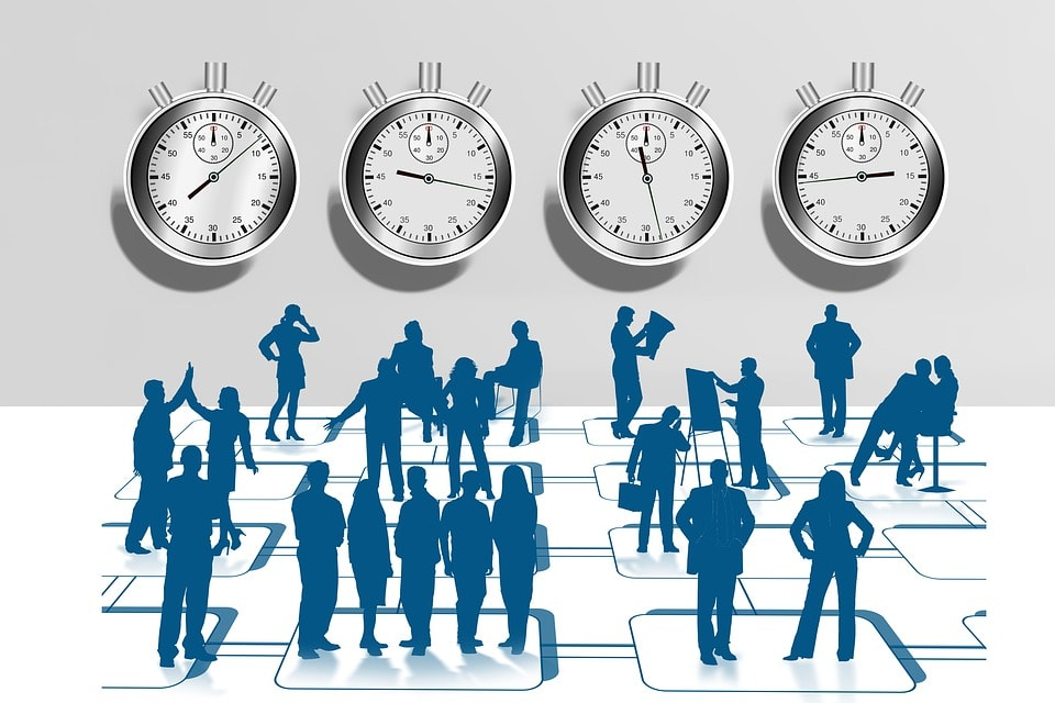 time_management_figures