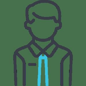 Standout finance resume skills - People Skills