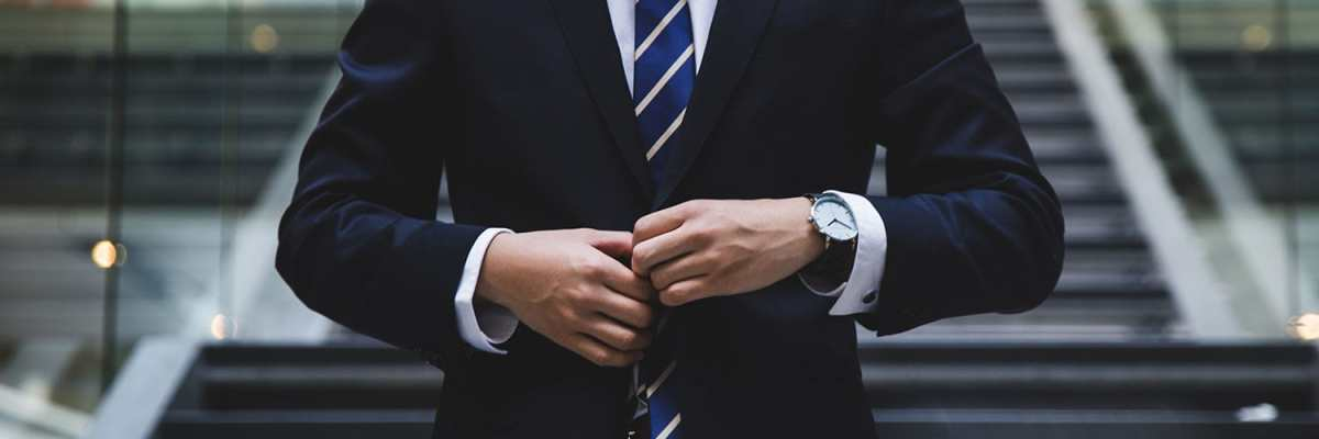 Series 79 Investment Banking Representative