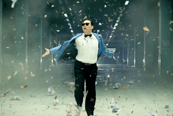 gangnamstyle resized 600