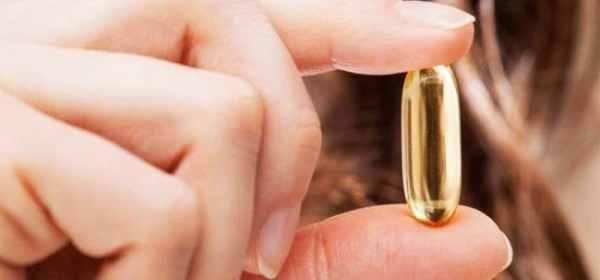 carence nutritionnelle vitamines et minéraux