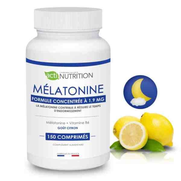 2019-melatonine-bottle-dig