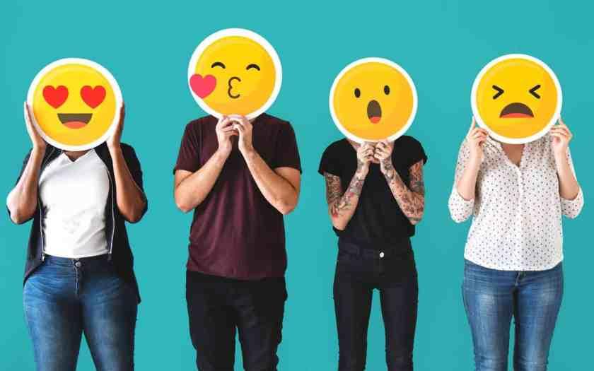 Emotional-Marketing-2