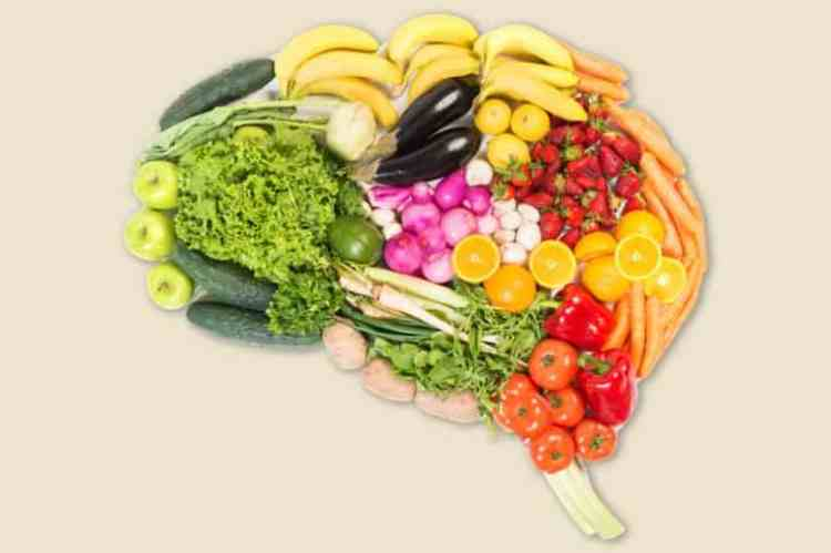 brain-on-diet_623425481-TijanaM-760x506
