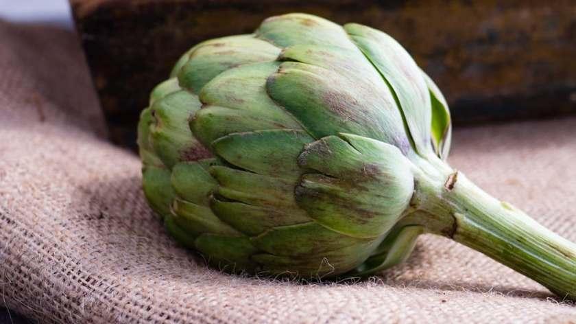 8 fruits et légumes pour détoxifier l'organisme.