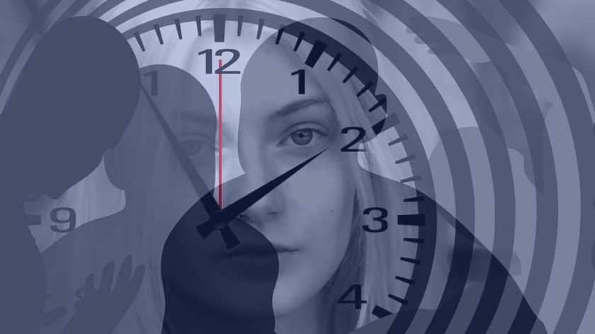 L'horloge biologique et tous ses secrets