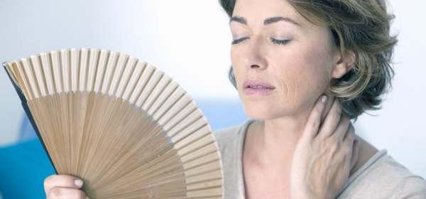 les symptômes qui accompagnent la ménopause précoce