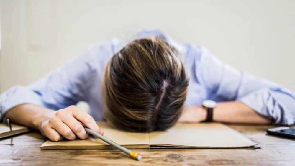 7 remèdes naturels efficaces contre la fatigue