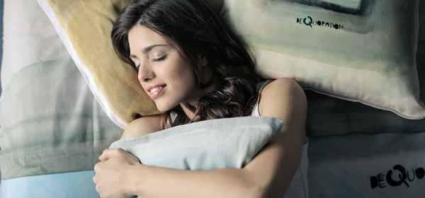 Rythme de sommeil