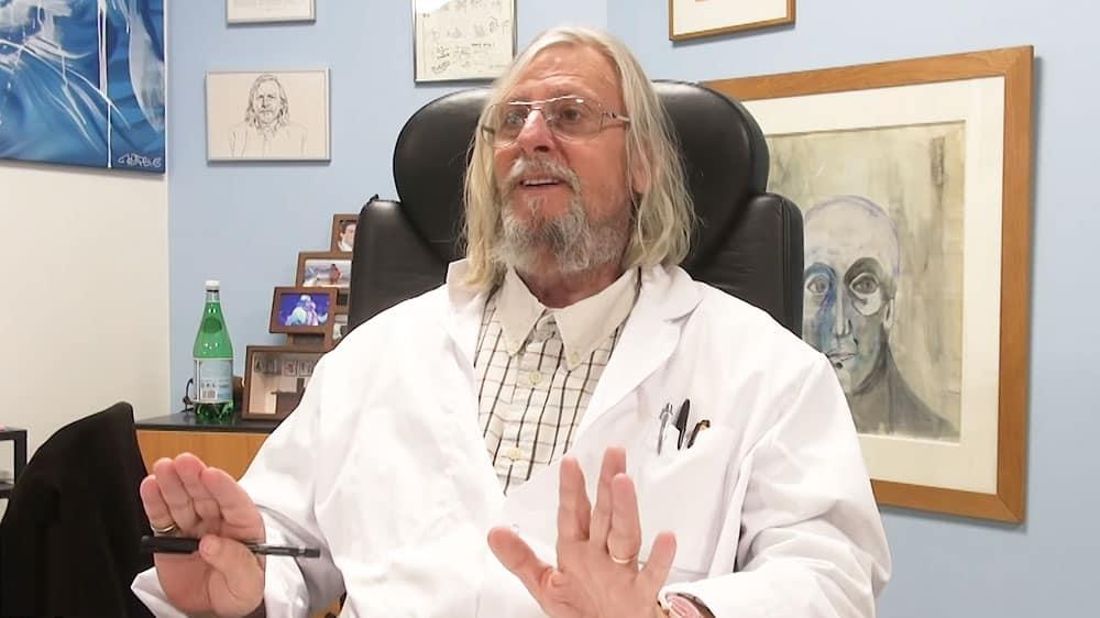 La chloroquine : faire confiance aux médecins généralistes