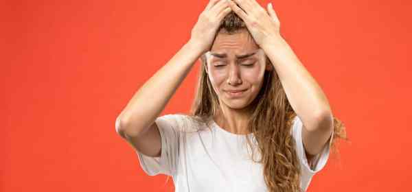 Les symptomes d'une carence en magnésium